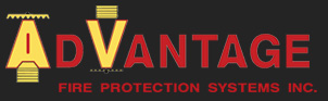 Advantage Fire Protection Systems Inc