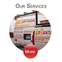 Our Services - click here to learn more